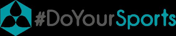 Fitness- und Yogazubehör sowie Outdoor-Produkte wie z.B. Drybags und wasserdichte Beutel von #DoYourSports.