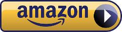 Über diesen Amazon Button gelangt Ihr zum #DoYourOutdoor Drybag Angebot auf Amazon.